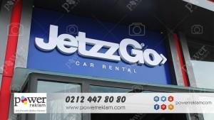 JetzzGO-Pleksi Tabela