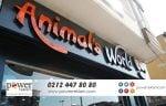 animals pet shop tabela